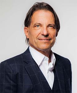 Mag. Christian Elsner